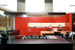 Private+Kitchen_1