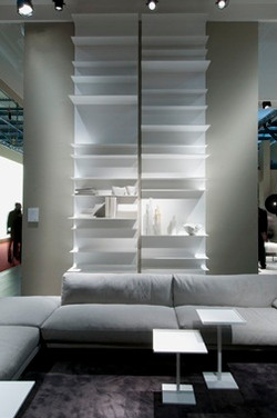 Bookshelf_6