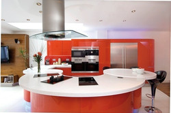 Living+in+Style+Kitchen_2
