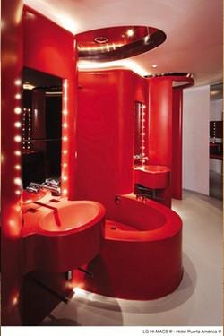 Hotel+Puerta+America+Ron+Arad_2