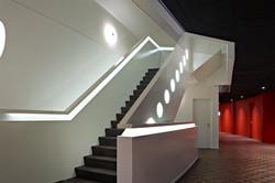 Deventer+Theatre_2