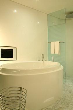 Hotel+Palace_3