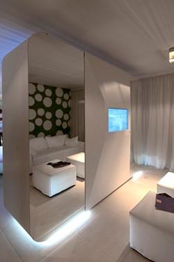 One+Trip+Hotel_3