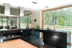 Private+Kitchen_2