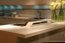 Ciesses+Kitchen_1