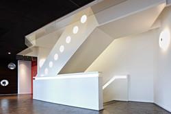 Deventer+Theatre_4