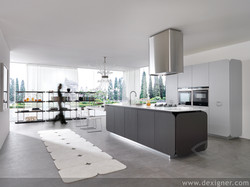 IT_IS_Kitchen_01