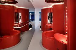 Hotel+Puerta+America+Ron+Arad_1