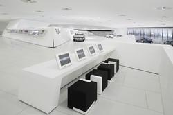 Porsche+Museum_4