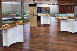 Villa+Romana+La+Olmeda+museum+Spain