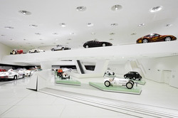 Porsche+Museum_3