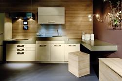 Piatti+Kitchen+Showroom_3