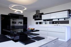 Schmidt+Kitchen_1