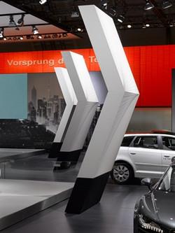 Audi+International+Stand_3