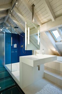 Private+Bath_1