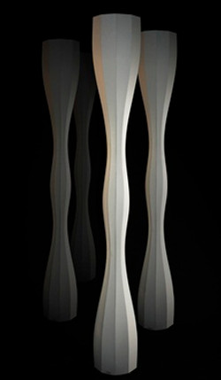 Bodice+Light+by+Project+Holo_1