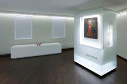 Schiller+Museum_2