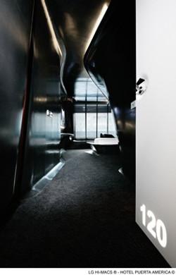 Hotel+Puerta+America+Zaha+Hadid_3