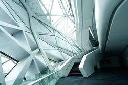 Guangzhou+Opera+House_2