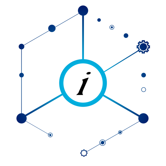 Intemation Logo_White.png