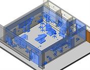 Model Asset Room.png