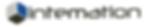 Intemation_Logo.png