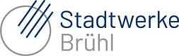 Logo_SWB_2021_4c_RZ.png