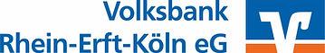 Link zur Volksbank Rhein-Erft-Köln eG