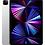Thumbnail: Apple iPad Pro