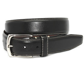 Torino Black Belt.jpg