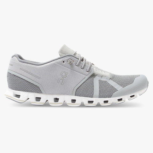 Cloud Slate-Grey