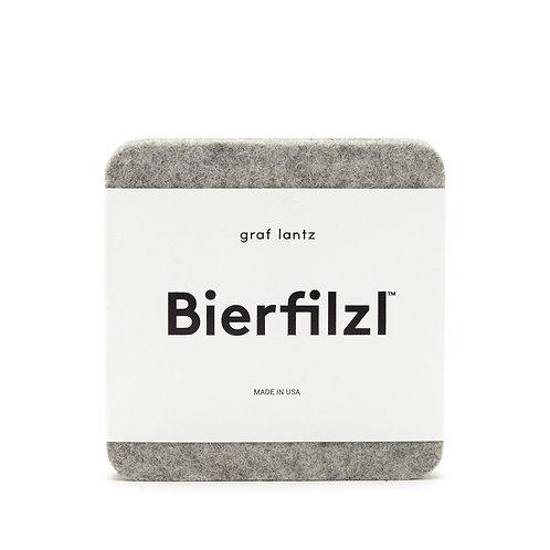 Bierfilzl Granite