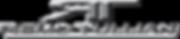 Remo Tuliani Logo.png