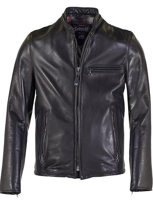 Schott 530 Black