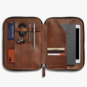 Tech Portfolio Medium Brown 3.jpg