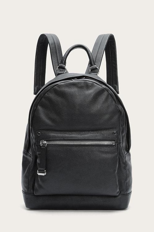 Natalie Moto Backpack Black