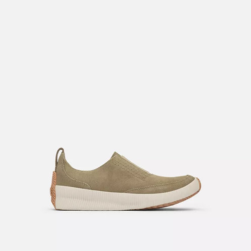 Out N About Plus Slip-On Sage
