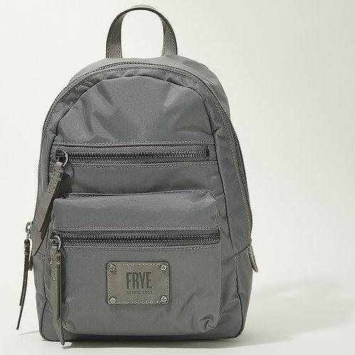 Ivy Backpack Matte Grey