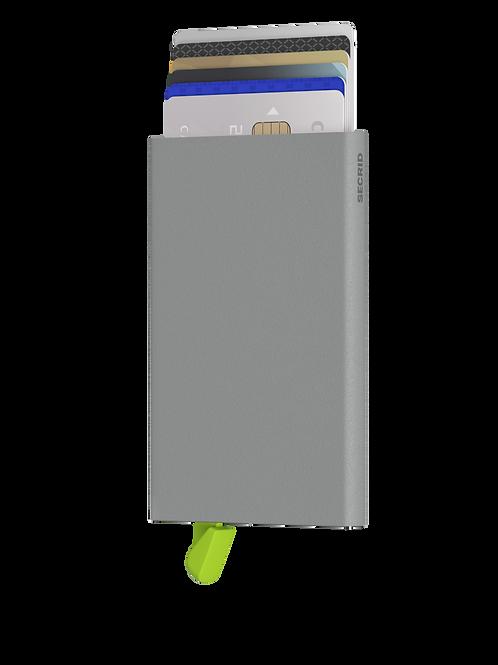 Cardprotector Powder Concrete