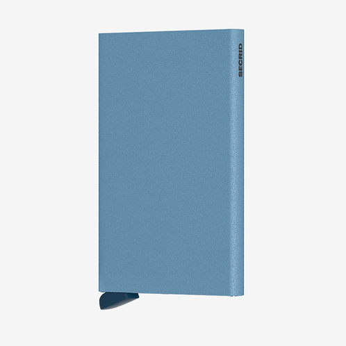 Cardprotector Powder Sky Blue