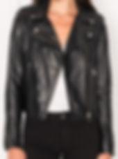 Lamarque Jacket 1.jpg