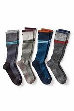 Sockwell Socks 2.jpg