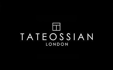 Tatteosian Logo.jpeg