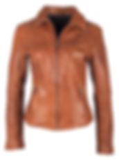 Mauritius Brown Jacket.jpg