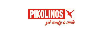 Pikolinos Logo.jpg