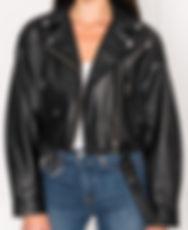 Lamarque Jacket 2.jpg