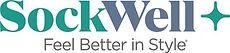 Sockwell Logo.jpg
