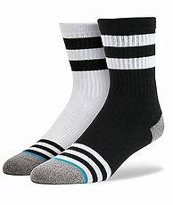 Stance Socks 2.jpg
