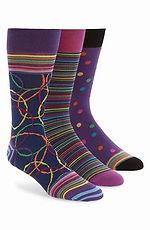 Bugatchi Socks 2.jpg