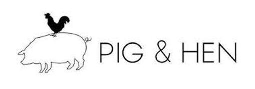Pig & Hen Logo.jpeg